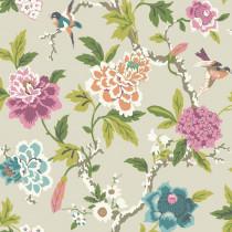 GP5902 Waverly Garden Party Rasch-Textil