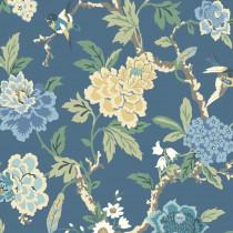 GP5903 Waverly Garden Party Rasch-Textil