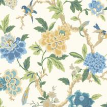 GP5904 Waverly Garden Party Rasch-Textil