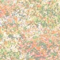 GP5911 Waverly Garden Party Rasch-Textil