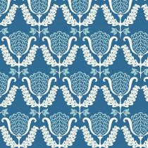 GP5915 Waverly Garden Party Rasch-Textil