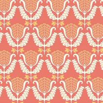 GP5917 Waverly Garden Party Rasch-Textil