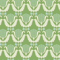 GP5918 Waverly Garden Party Rasch-Textil