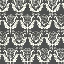 GP5919 Waverly Garden Party Rasch-Textil