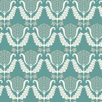 GP5920 Waverly Garden Party Rasch-Textil