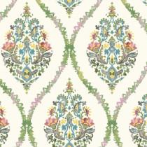 GP5925 Waverly Garden Party Rasch-Textil