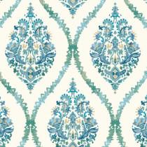 GP5926 Waverly Garden Party Rasch-Textil