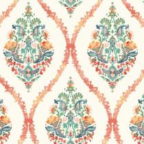 GP5927 Waverly Garden Party Rasch-Textil