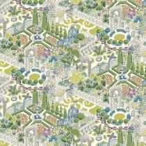 GP5934 Waverly Garden Party Rasch-Textil