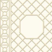 GP5941 Waverly Garden Party Rasch-Textil