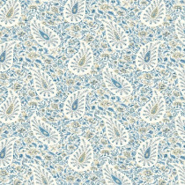 GP5952 Waverly Garden Party Rasch-Textil