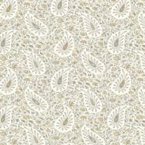 GP5955 Waverly Garden Party Rasch-Textil