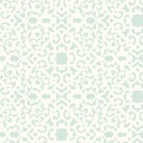 GP5960 Waverly Garden Party Rasch-Textil
