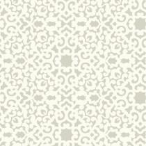 GP5963 Waverly Garden Party Rasch-Textil