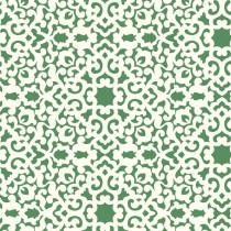 GP5964 Waverly Garden Party Rasch-Textil