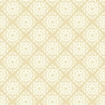 GP5970 Waverly Garden Party Rasch-Textil