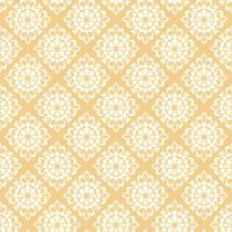 GP5972 Waverly Garden Party Rasch-Textil