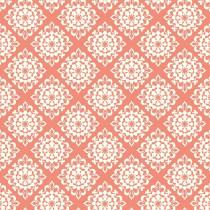 GP5973 Waverly Garden Party Rasch-Textil