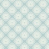 GP5974 Waverly Garden Party Rasch-Textil