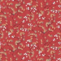 Kim107 Kimono Khrôma MASUREEL