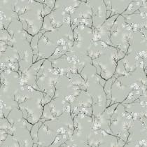 Kim108 Kimono Khrôma MASUREEL