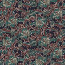 KIM201 Kimono Khrôma MASUREEL