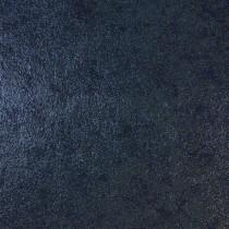 L72201 Galactik UGÉPA