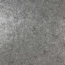 L72209 Galactik UGÉPA