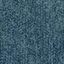 L75321 Galactik UGÉPA