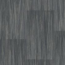 L85709 Galactik UGÉPA