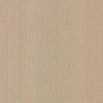 42081A Manovo Arte