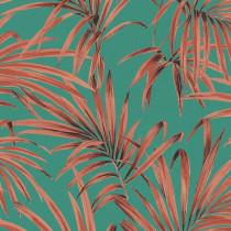 LOT108 Lotus Zoom MASUREEL