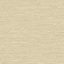 22061 Manovo Arte