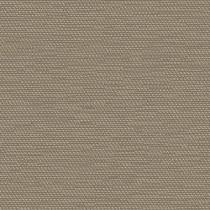 22062 Manovo Arte