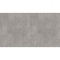 CON-10 Monochrome NLXL