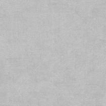 PRI404 Prisma Khrôma MASUREEL