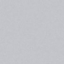 NG1101 Nordic Elegance Grandeco Vinyltapete