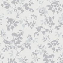 NG3102 Nordic Elegance Grandeco Vinyltapete