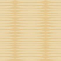 CH4007 Chic Structures Grandeco Vinyltapete