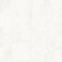 A21901 Fusion Grandeco Vinyltapete