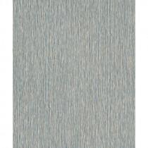 CE1107 Aurora Grandeco
