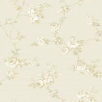 LF2202 Little Florals Grandeco