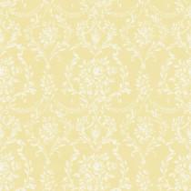 LF3004 Little Florals Grandeco