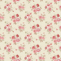 LF3103 Little Florals Grandeco