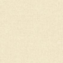 OR1103 Origine Grandeco Vinyltapete