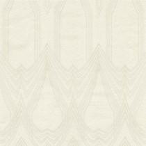 16009 Roberto Cavalli Home Vol. 5 Emiliana Parati