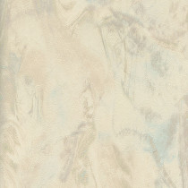 16102 Roberto Cavalli Home Vol. 5 Emiliana Parati