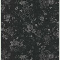 17024 Roberto Cavalli Home Vol. 6 Emiliana Parati