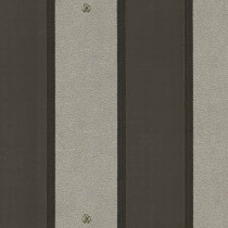 17037 Roberto Cavalli Home Vol. 6 Emiliana Parati