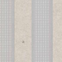 17039 Roberto Cavalli Home Vol. 6 Emiliana Parati